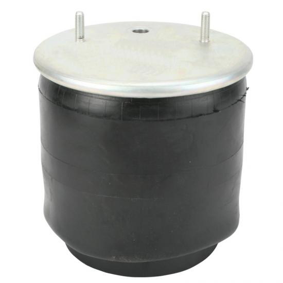 Air spring without piston 9463281401