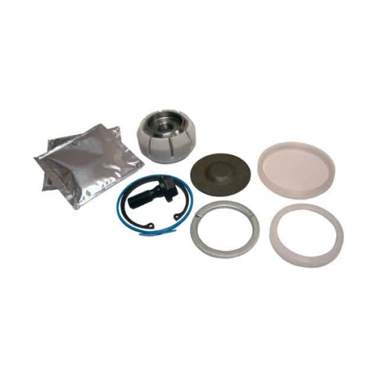 REPAIR KIT V-ARM 93161631
