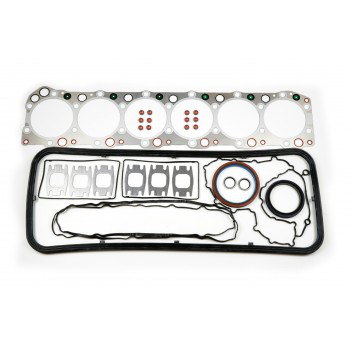 Full Gasket KIT STD 030948-1000