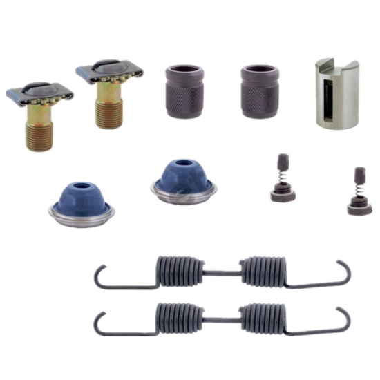 KIT- BRAKE ADJUSMENT 42491950