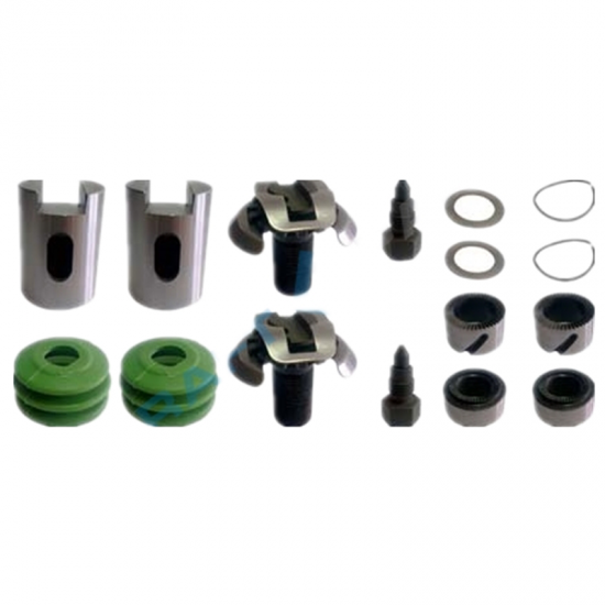 REPAIR KIT PERROT TYPE 93161256