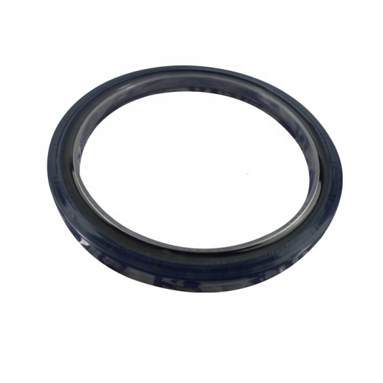 Crankshaft Oil Seal 40102693