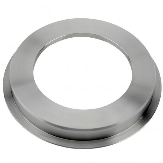 Thrust washer 3893251062
