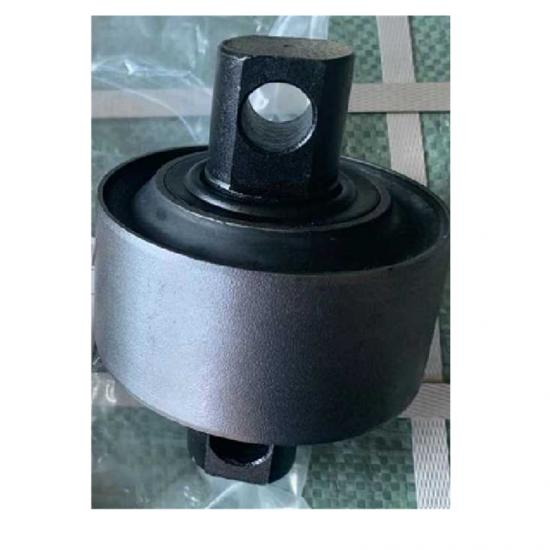 Torque Rod Bush Replacement Parts for Japanese Heavy Truck