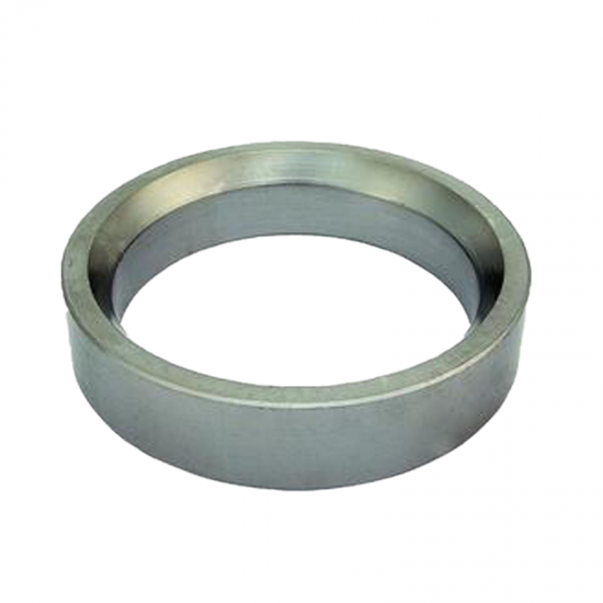 """3//4/""""x1 1//2/""""x5//16/"""" Rubber Imperial Rotary Shaft Oil Seal 15007531 Oil Seal"""