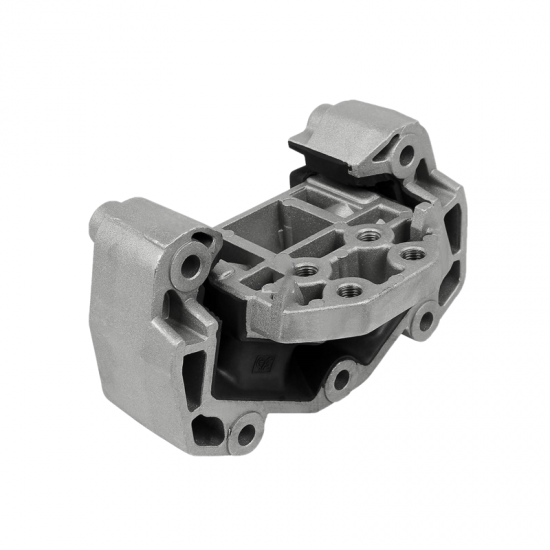 Gearbox mounting 1371725