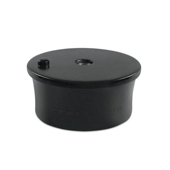 RUBBER BUFFER 20747058