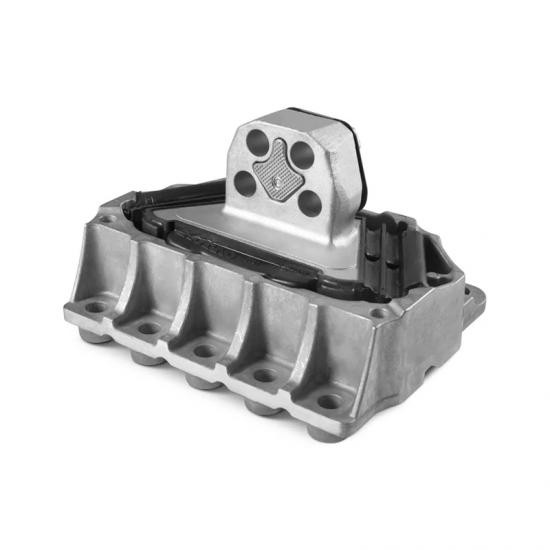 REAR ENGINE MOUNTING 20399992
