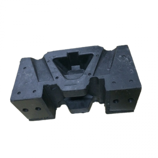 rear engine mounting 285062
