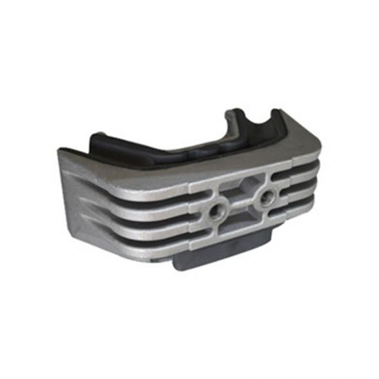 engine mounting 0366592
