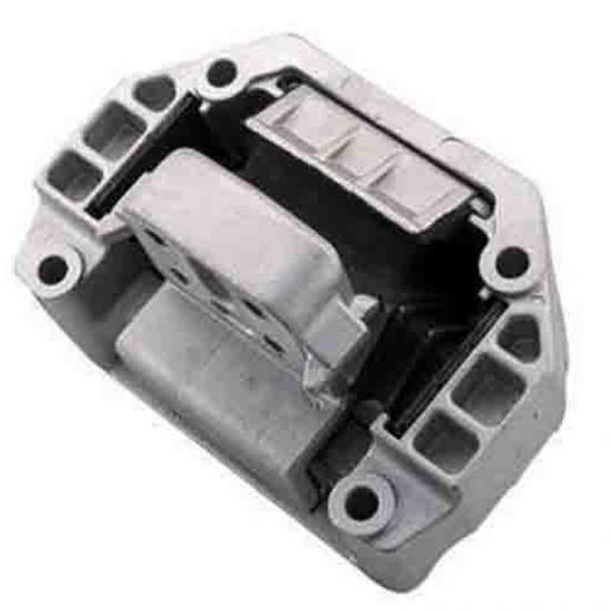 engine mounting 1469287