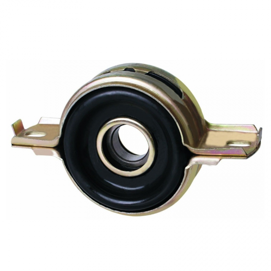 center bearing MB154706