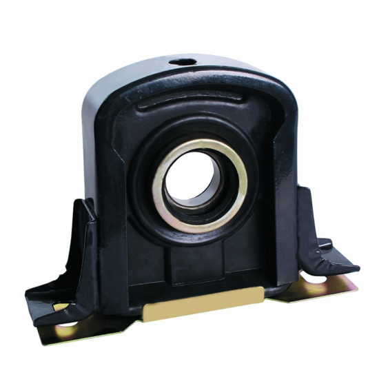 center bearing MB000083
