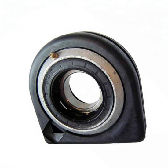 center bearing MC824410