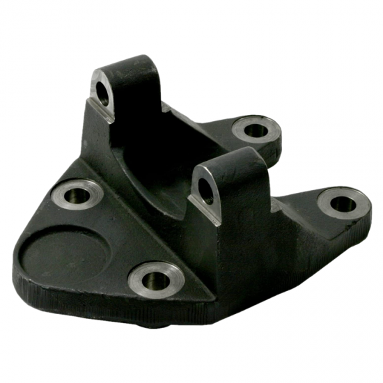 Torque rod arm bracket 3953251109
