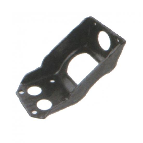 SHOCK ABSORBER HANGER 3878912631