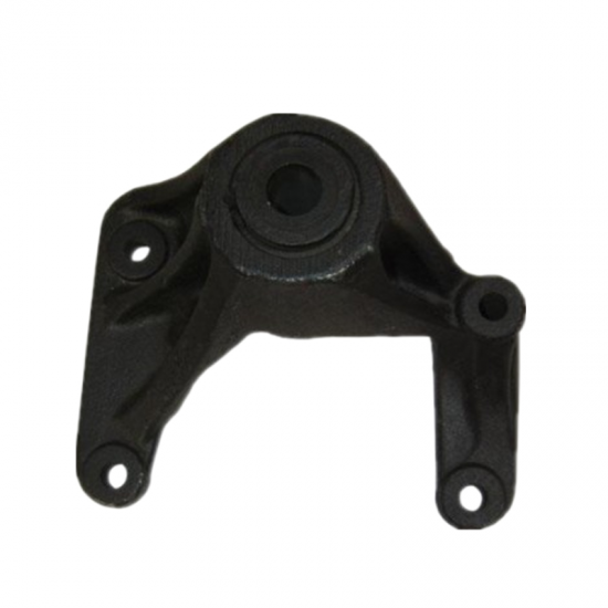 Rear Bracket For Rear Spring With Bushing 9433250203/9433250103