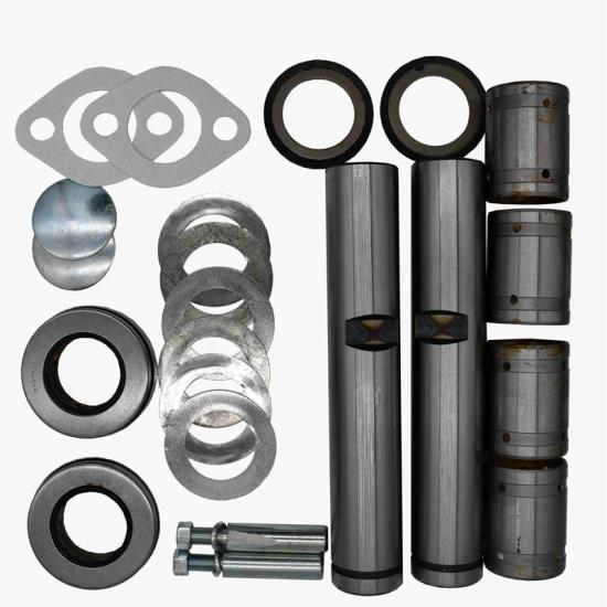 King Pin Kit KP319-1/040432008