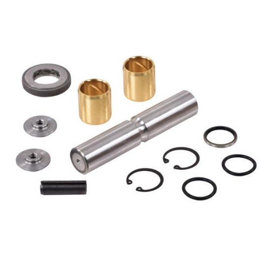 King Pin Kit 6113300019