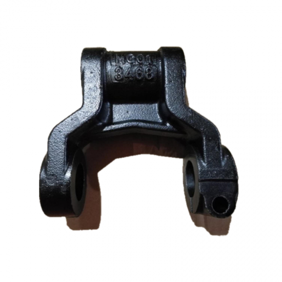 Front Spring Shackle MC013468