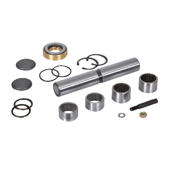 King Pin Kit 6753300119