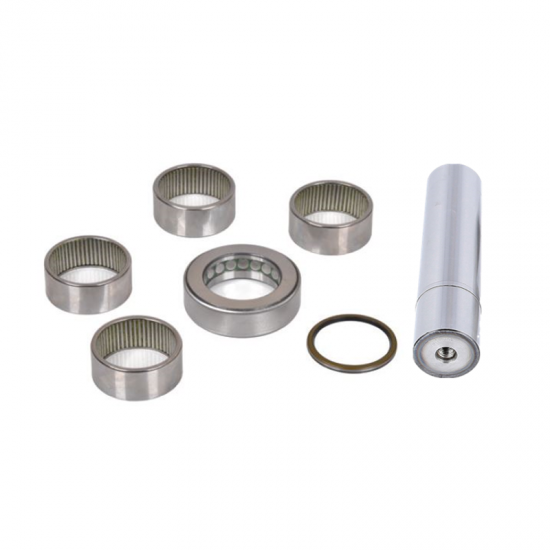 King Pin Kit 6553300619