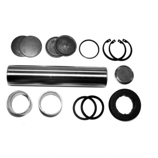 King Pin Kit 3553300619/3555860333