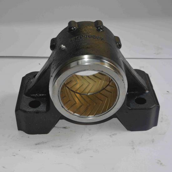trunnion saddle seat MC025686/MC040353