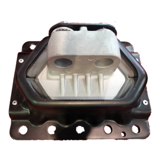 Truck Rubber Engine Mounting 20723224